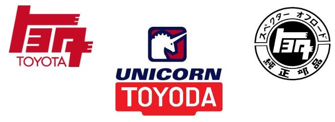 unicorn - Copy - Copy.jpg