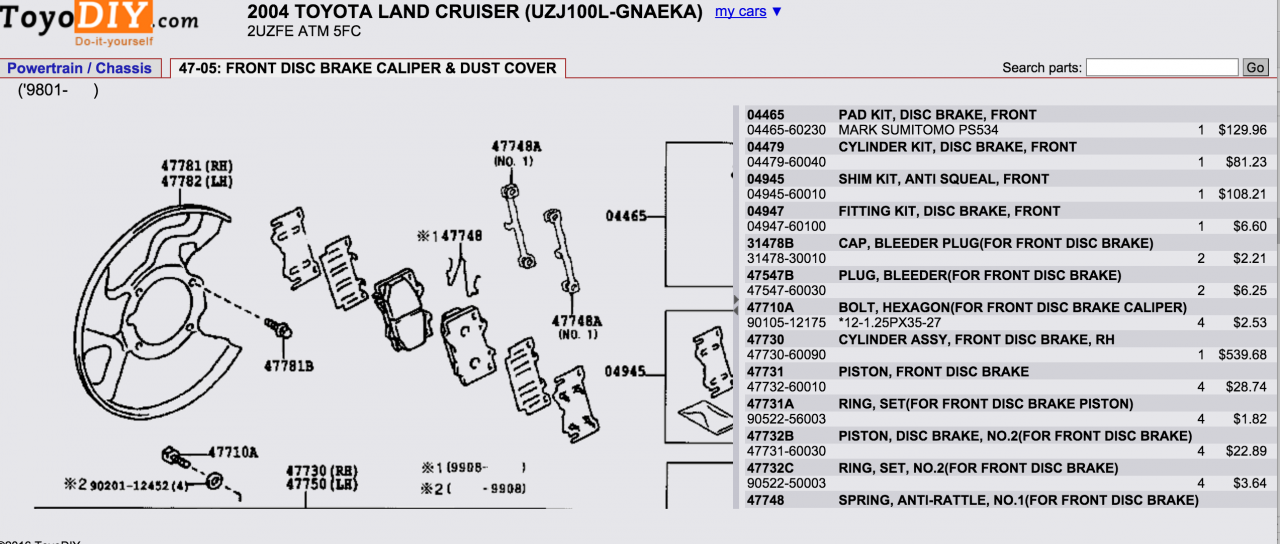 oem toyota parts catalog diagram ih8mud forum Toyota Parts Graphics upload_2016 5 7_15 33 17 png
