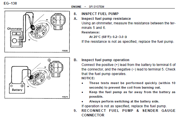 fuel pump specification wiring diagram rh w97 blacz de bosch fuel pump specifications fuel pump pressure specifications