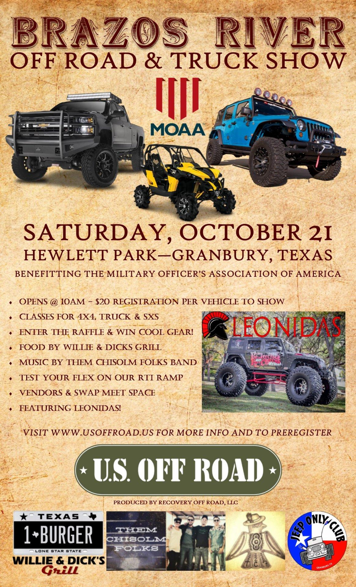 usor truck show flyer.jpg