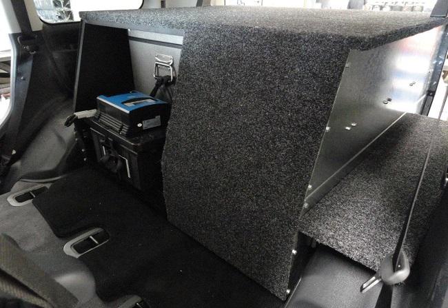 V131-LC200-Combo-drawer-system-6.jpg