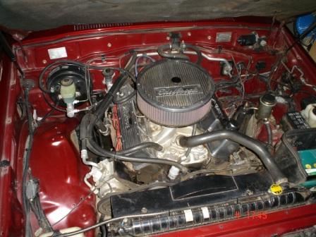 V8 topside.JPG