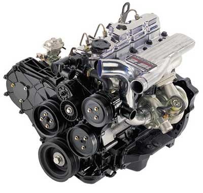 International Hs 2 8l Diesel Engine Ih8mud Forum