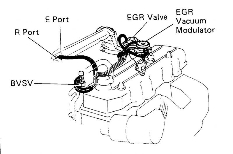 vacuum jpg