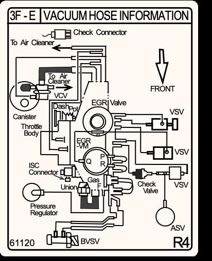 Vacuum_instructions_3F-E.png