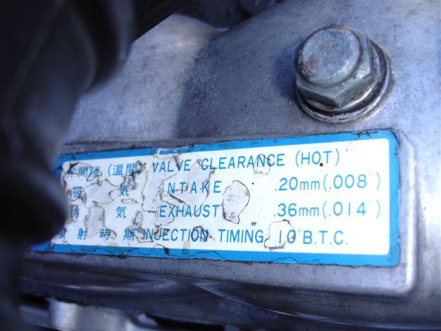 Valveclearances.jpg