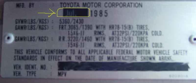 Vehicle Info.jpg
