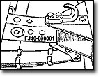 VID-frame_fj40.jpg