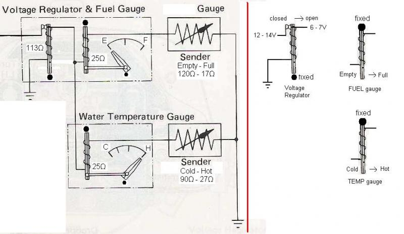 help? aux tank sender to stock gauge issues ih8mud forum wema fuel gauge wiring diagram at bayanpartner.co