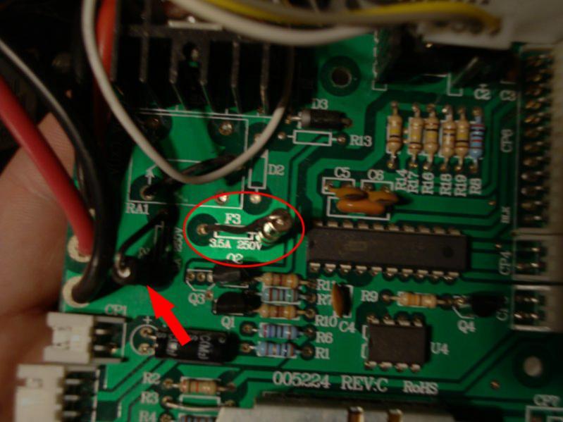 WaecoCF50_DC (7)_.jpg