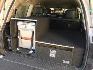 wagon-2-drawer-table-fridge-package01-300x225.jpg