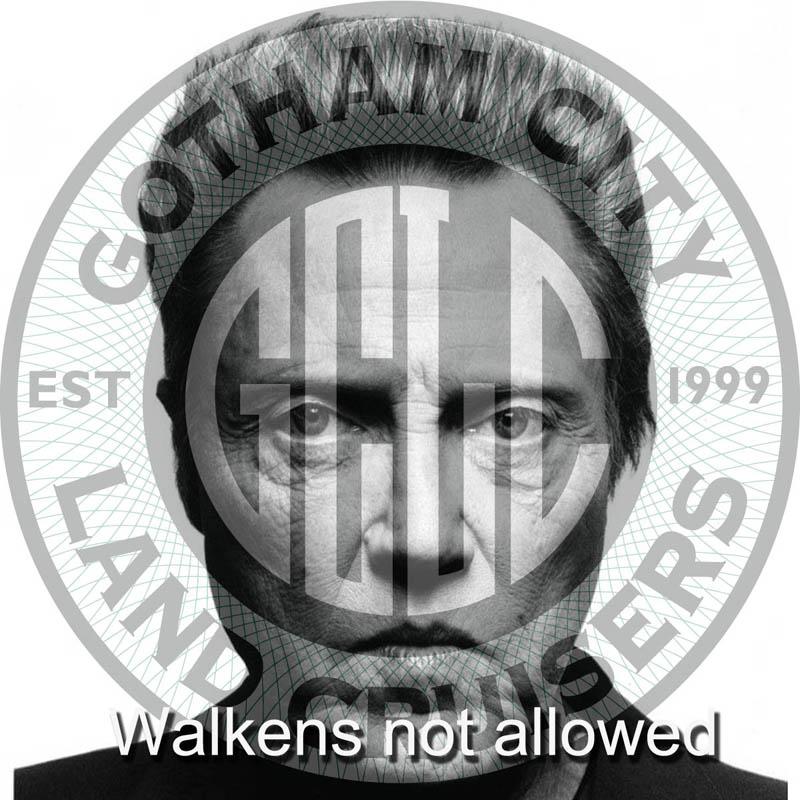 WalkIns.jpg