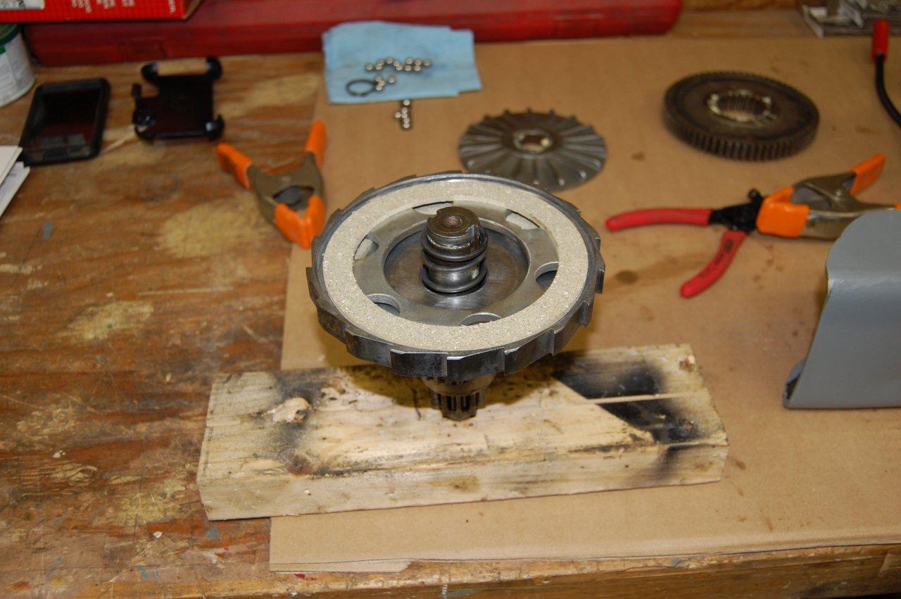 Warn 8274 Rebuild (4).JPG