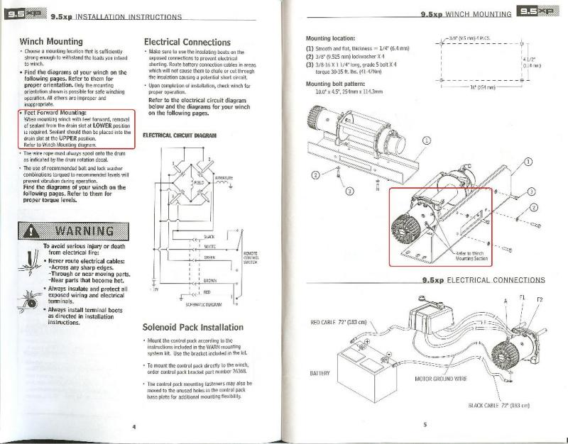 warn 9 5xp motor water damage ih8mud forum 2500 Warn Winch Wiring Diagram at pacquiaovsvargaslive.co