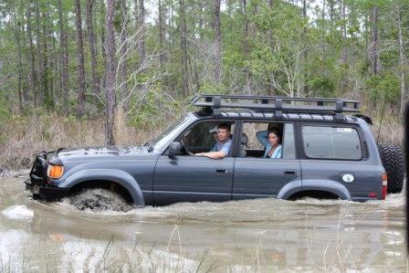 water crossing rev.jpg