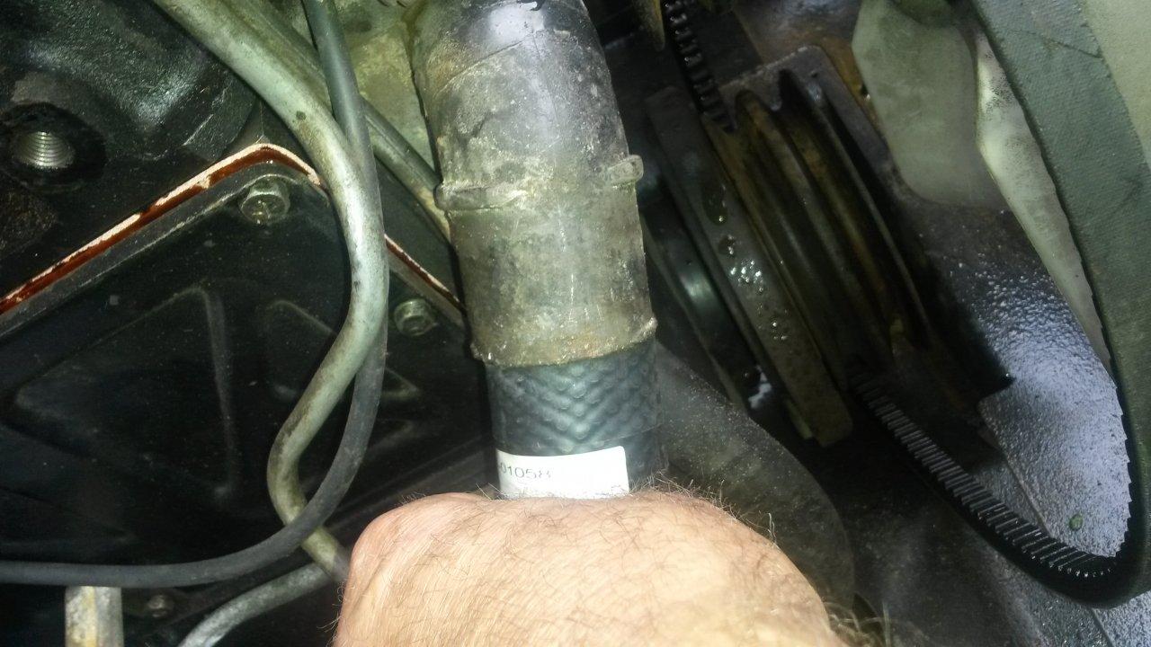 water pump hose.jpg