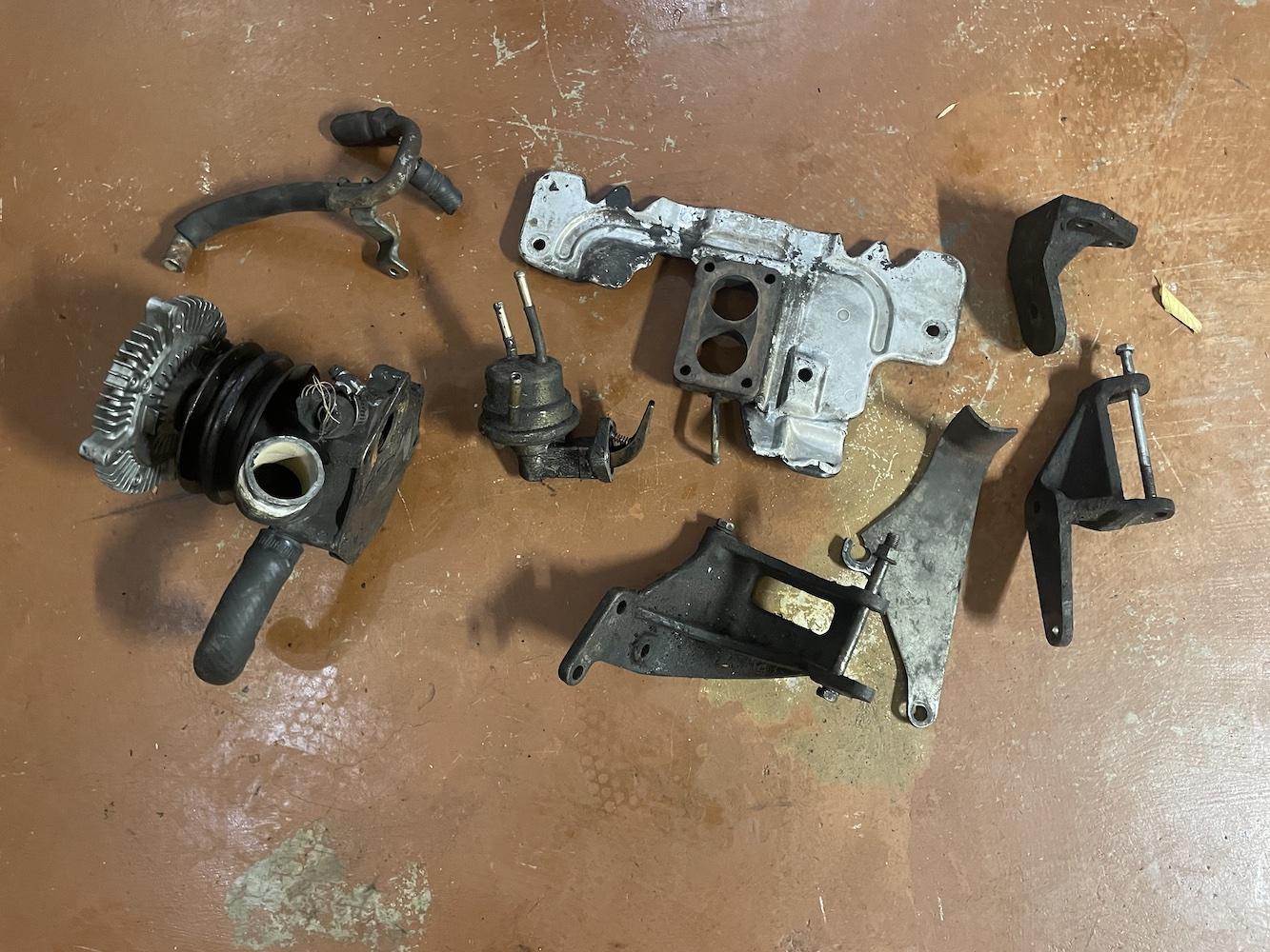 water-pump-other-junk-1.jpeg