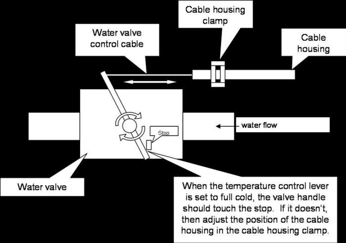 water valve 2c.jpg