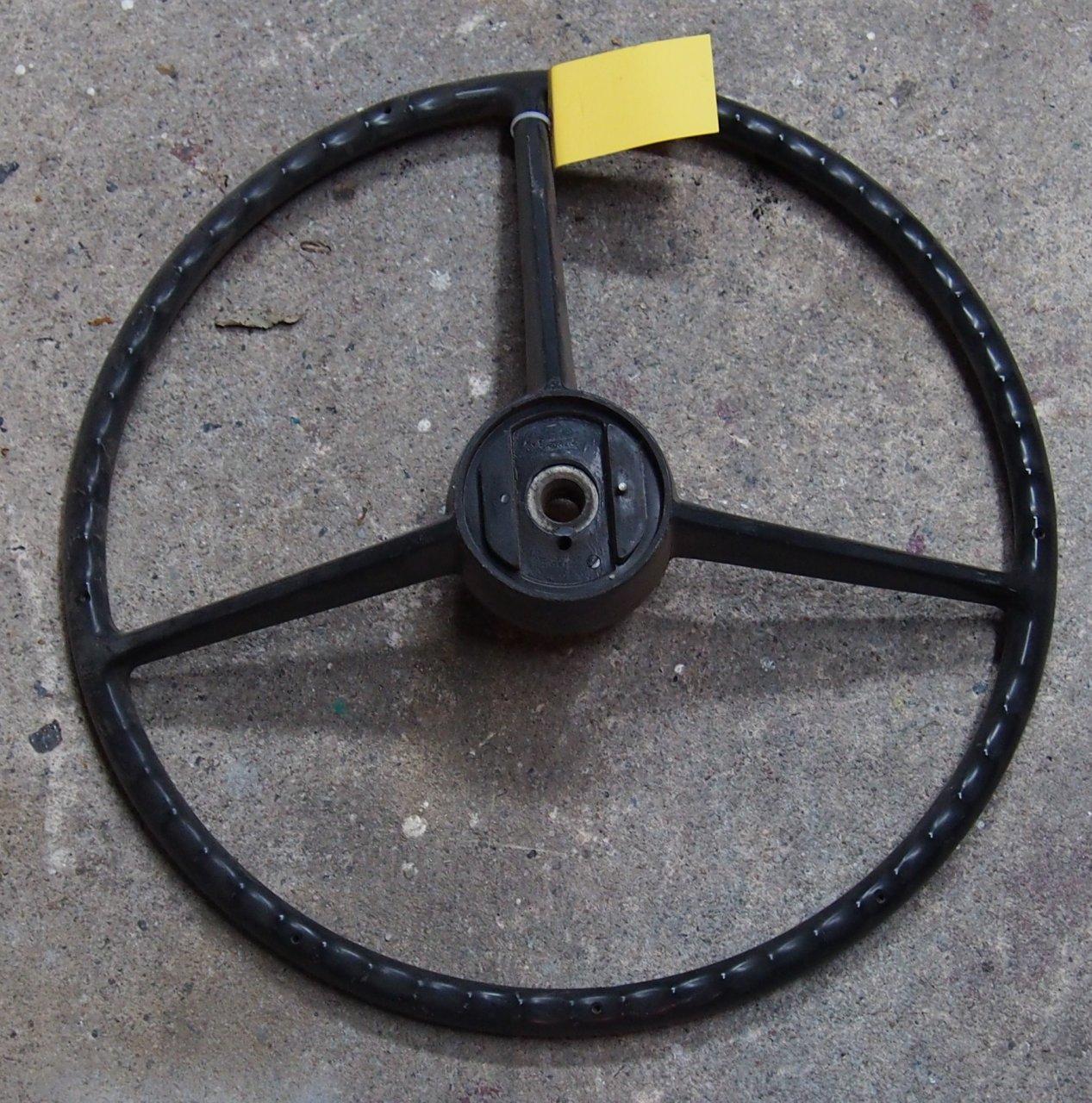 Wheel 2.jpg.JPG