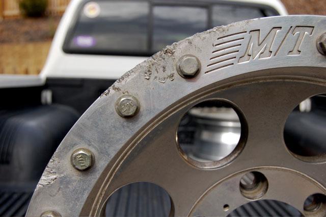 Wheel-3-nicks.jpg