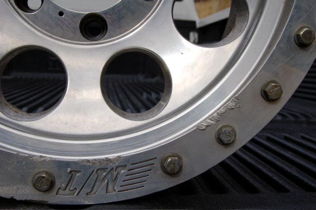 Wheel-4-nicks.jpg
