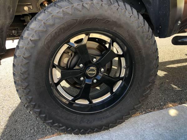 Wheel and tire.jpg