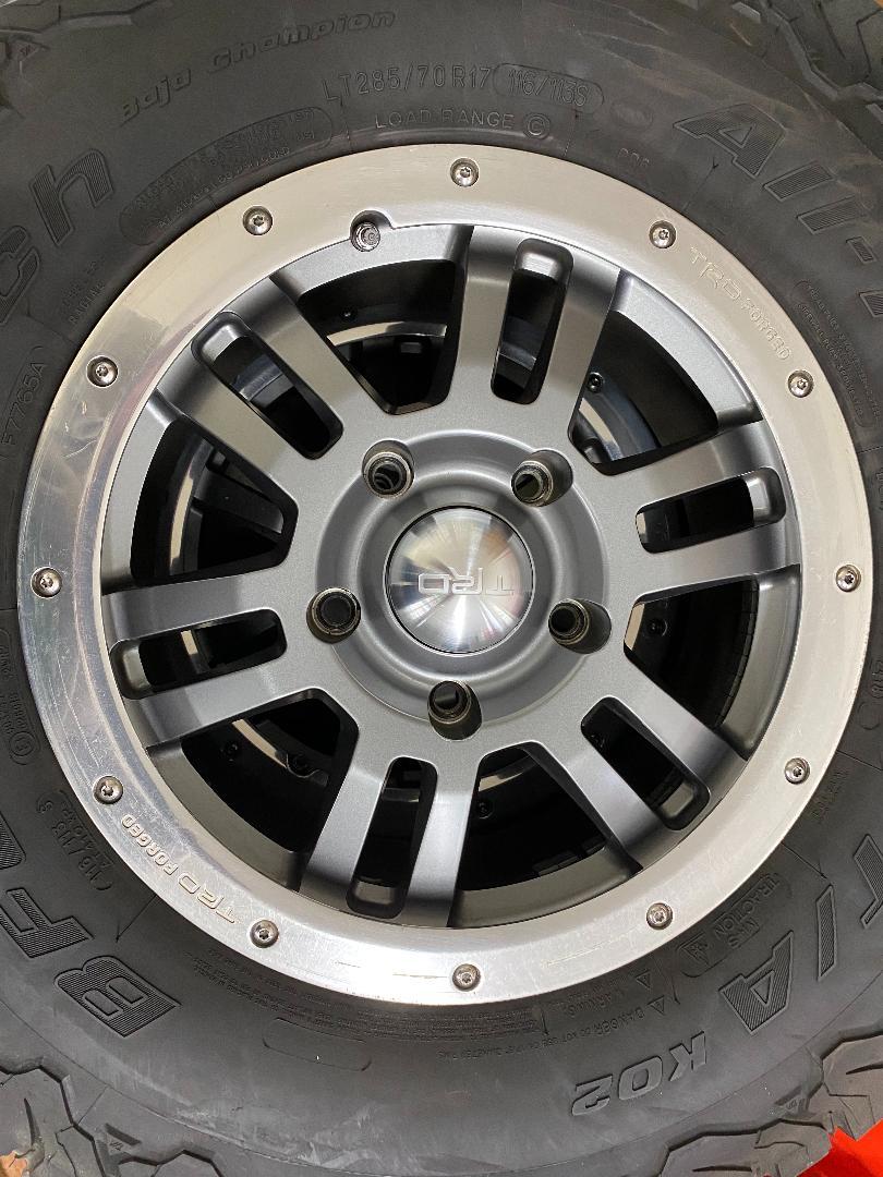 Wheel3.jpg