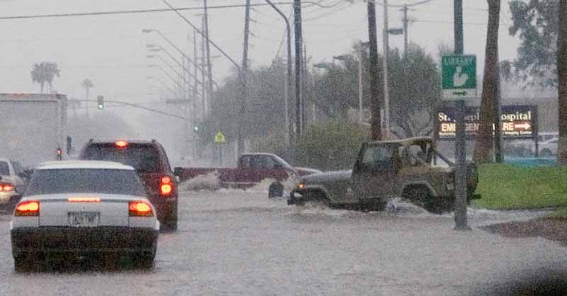 wilmot flood.jpg