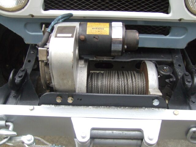 warn winch model related keywords suggestions warn winch going to shift gears now this will involve man touching