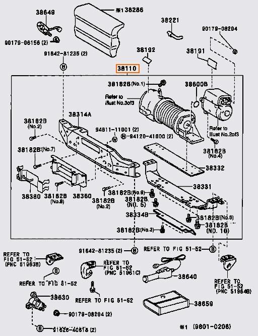 120 volt winch remote switch wiring diagram