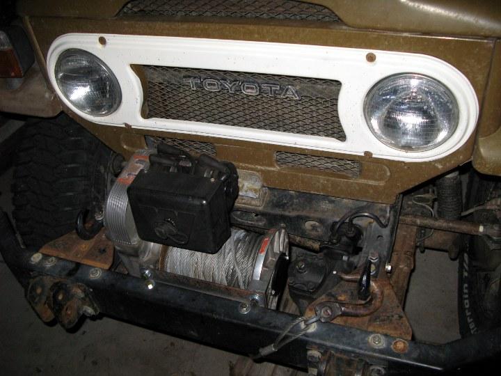winch805.JPG