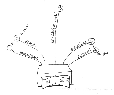 Remote Winch Control Wiring Diagram. Wiring. Auto Wiring Diagrams ...
