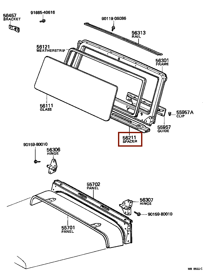 windshield spacer.png