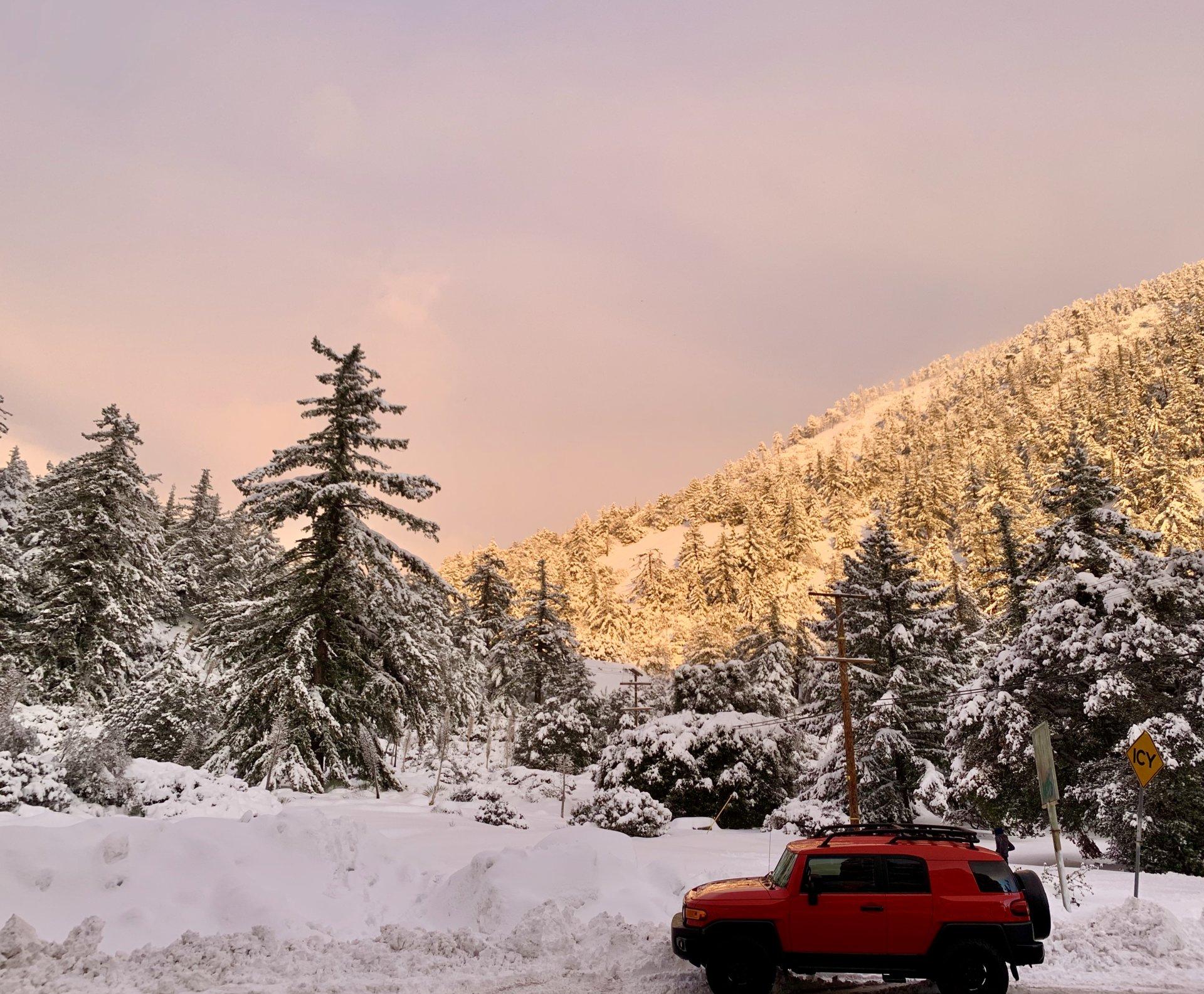 winter2.jpeg