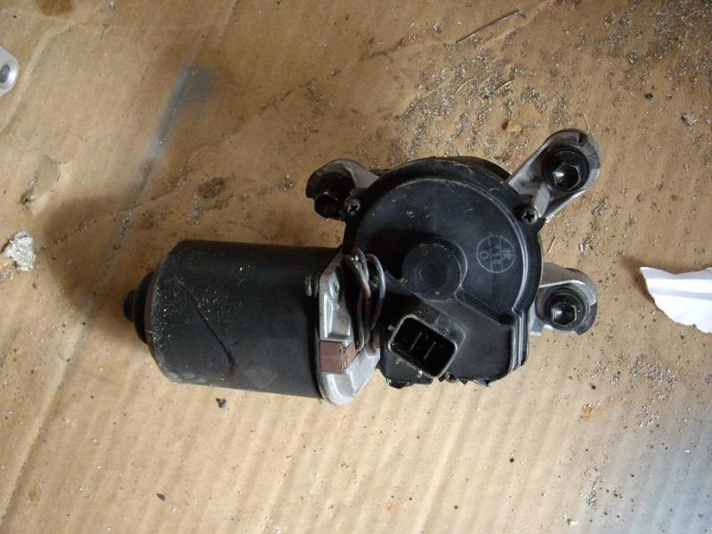 wiper motor 1.jpg
