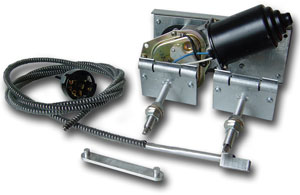 ez wire to stock wiper motor question ih8mud forum wiperkit jpg