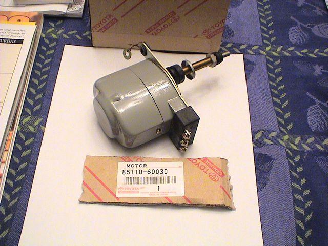 Genuine Hyundai 85201-23651-BP Sun Visor Assembly Left