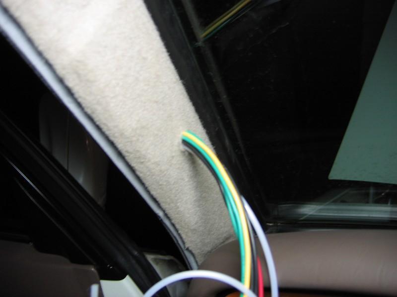 wires through trim.JPG