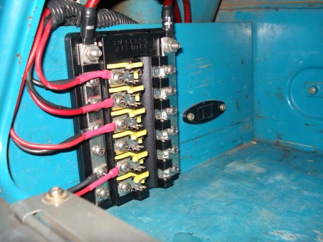 wires3.JPG