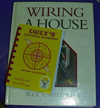 wiring books.JPG
