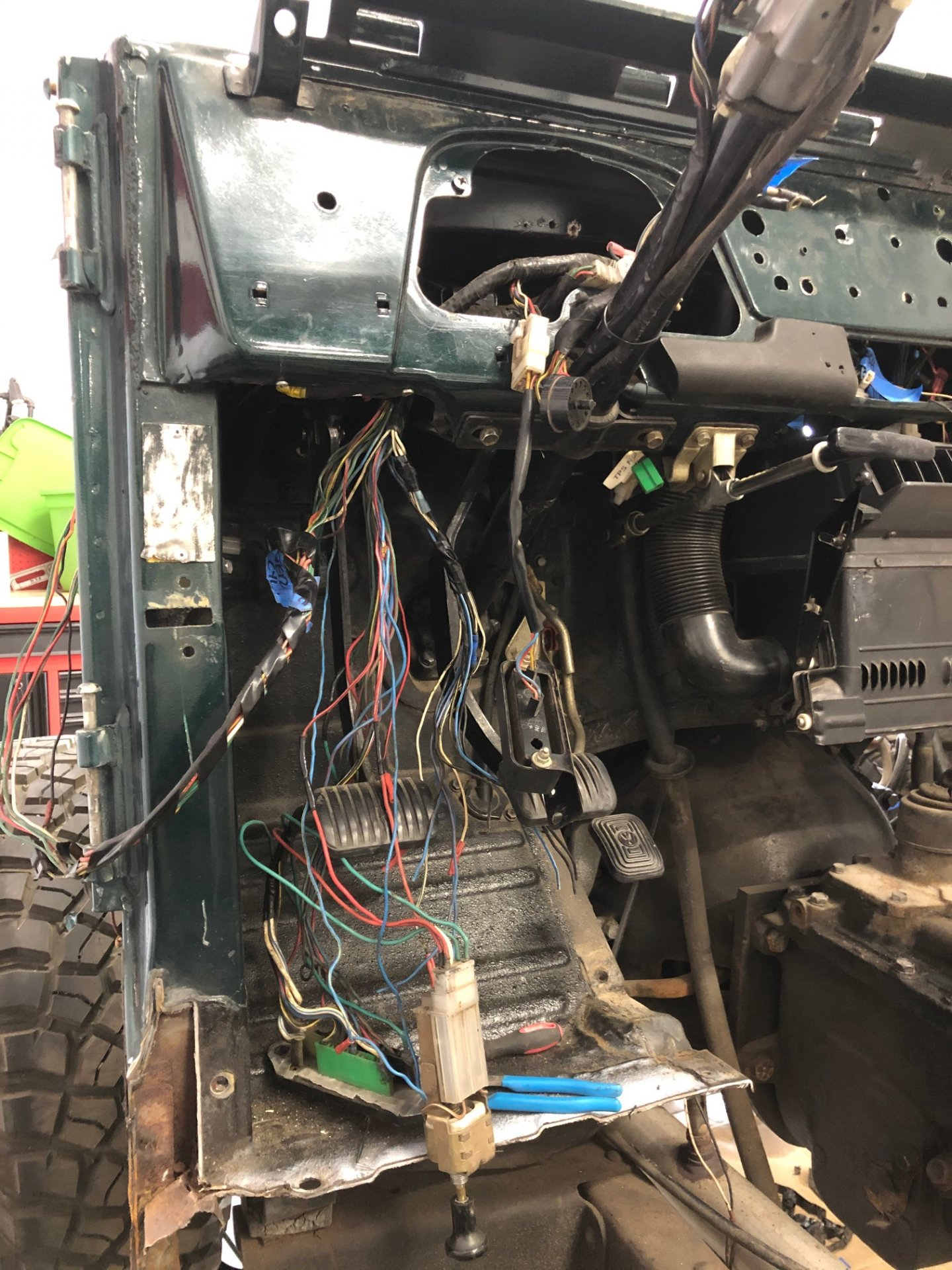 wiring coming out.jpg