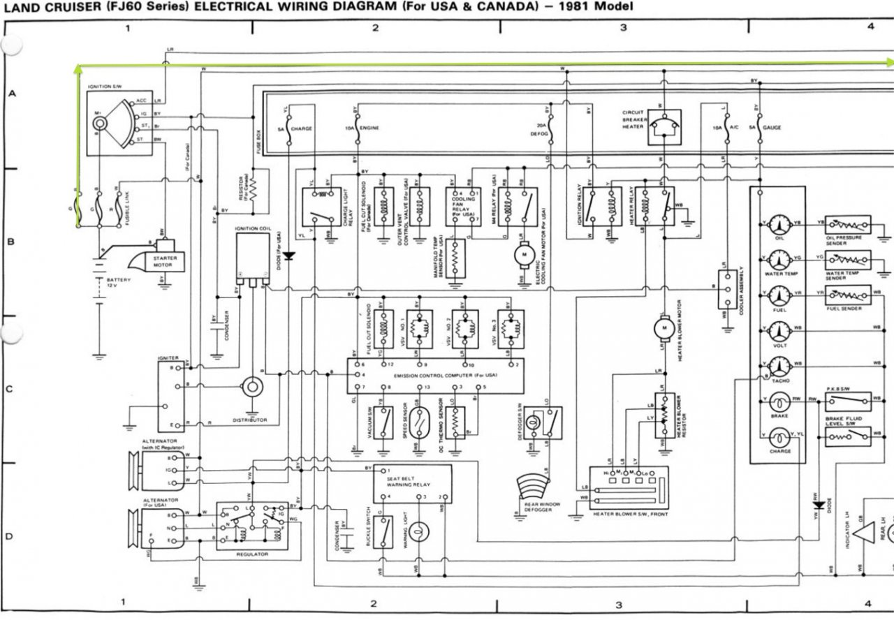 Wiring Diagram_FJ60 USA_1 1980 chassis-body_hazard_horn_headlight circuit  FSM .jpg