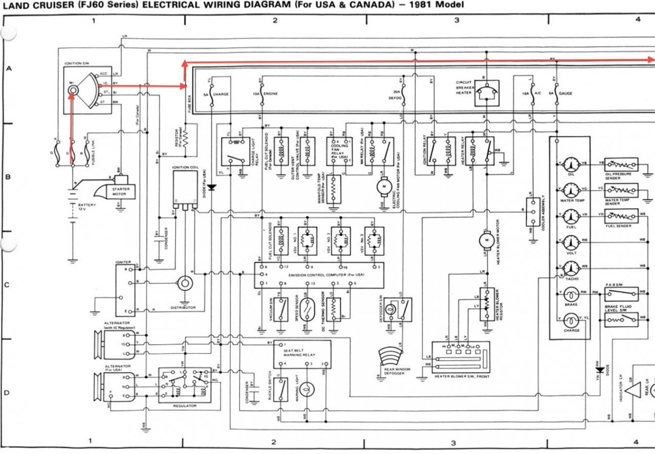 Commercial Overhead Door Wiring Diagram Engine Diagram