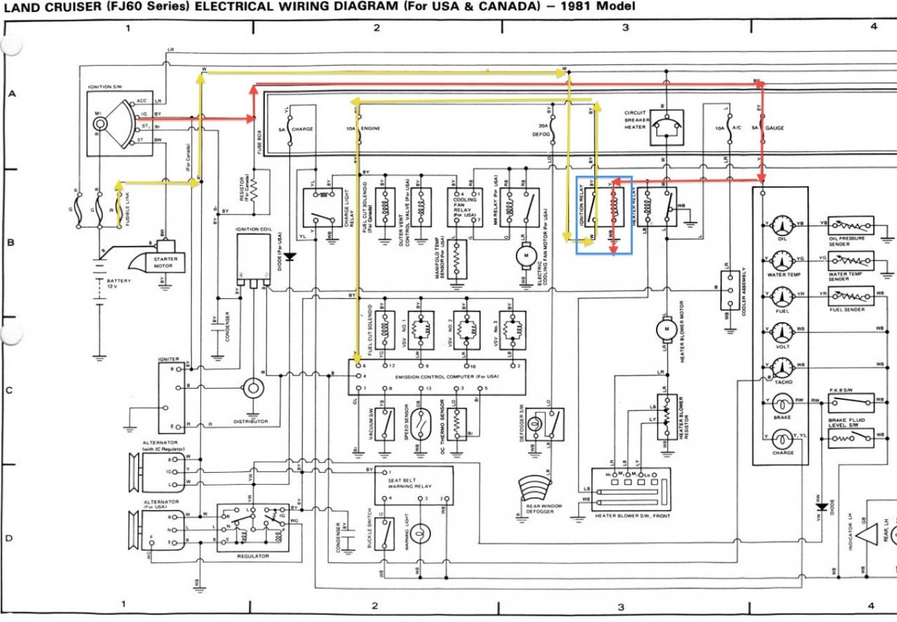 Wiring Diagram Vw Touareg : Abs wiring diagram vw touareg electrical auto