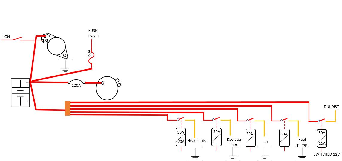 wiring draft.png