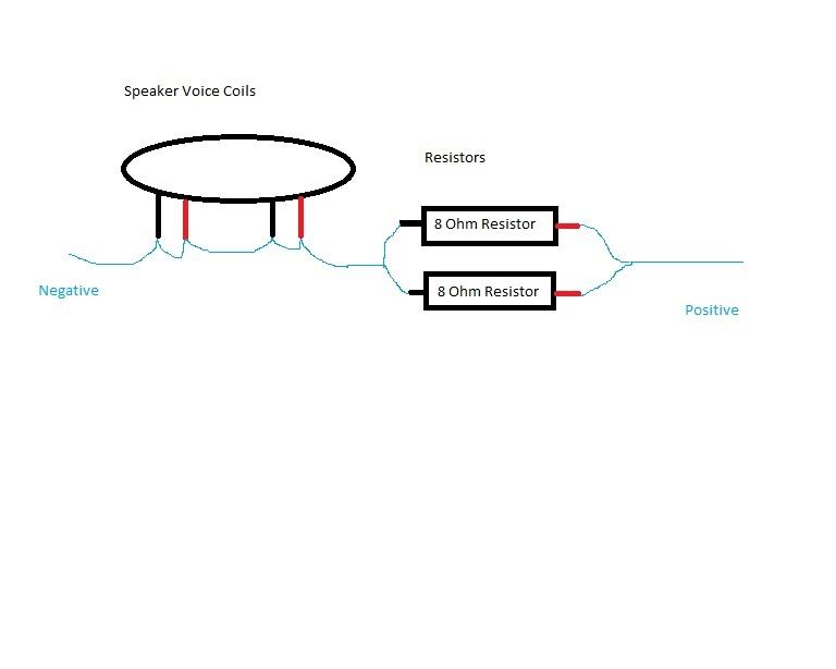 lx470 speaker replacement ih8mud forum alpine sps 610c wiring diagram at soozxer.org