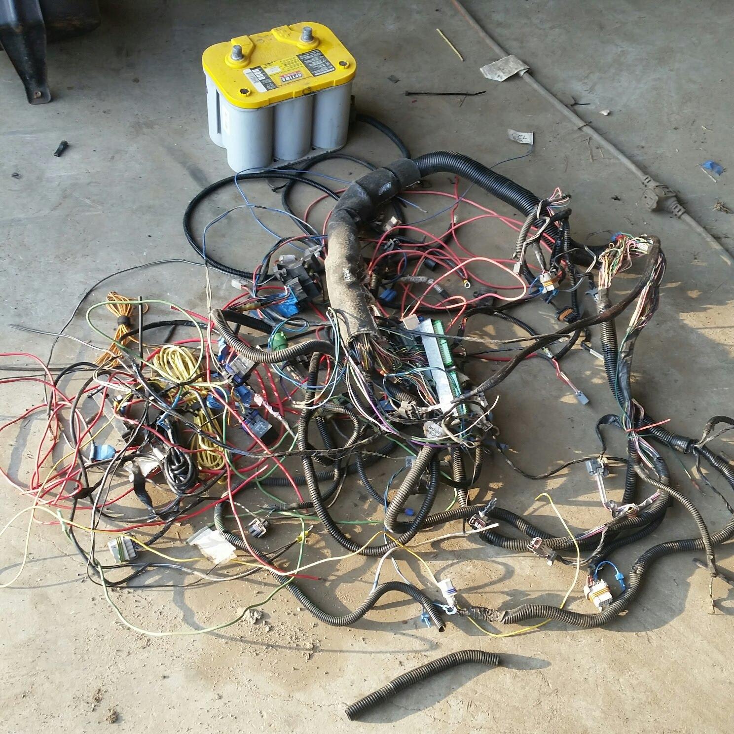 wiring3.jpg