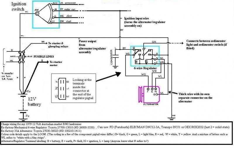 schematic wiring a step by step guide