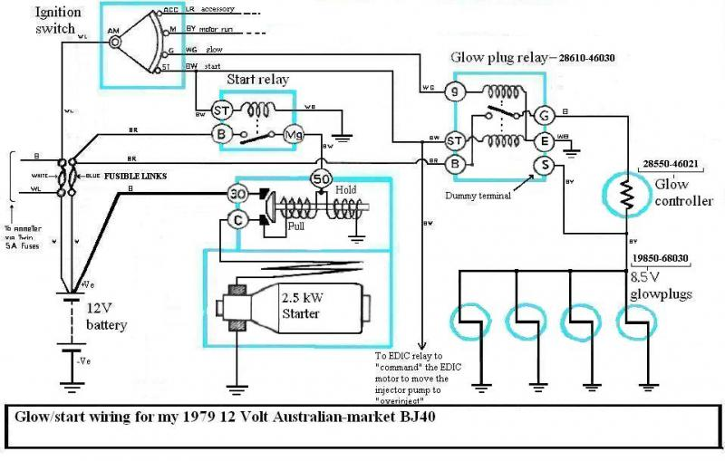 Pms3h Power Management System Beige Or Black 206 P as well 1201 together with Starter Relay Clicking as well Time Relay Wiring Method And The Wiring Diagram together with Control. on 12v relay wiring diagram