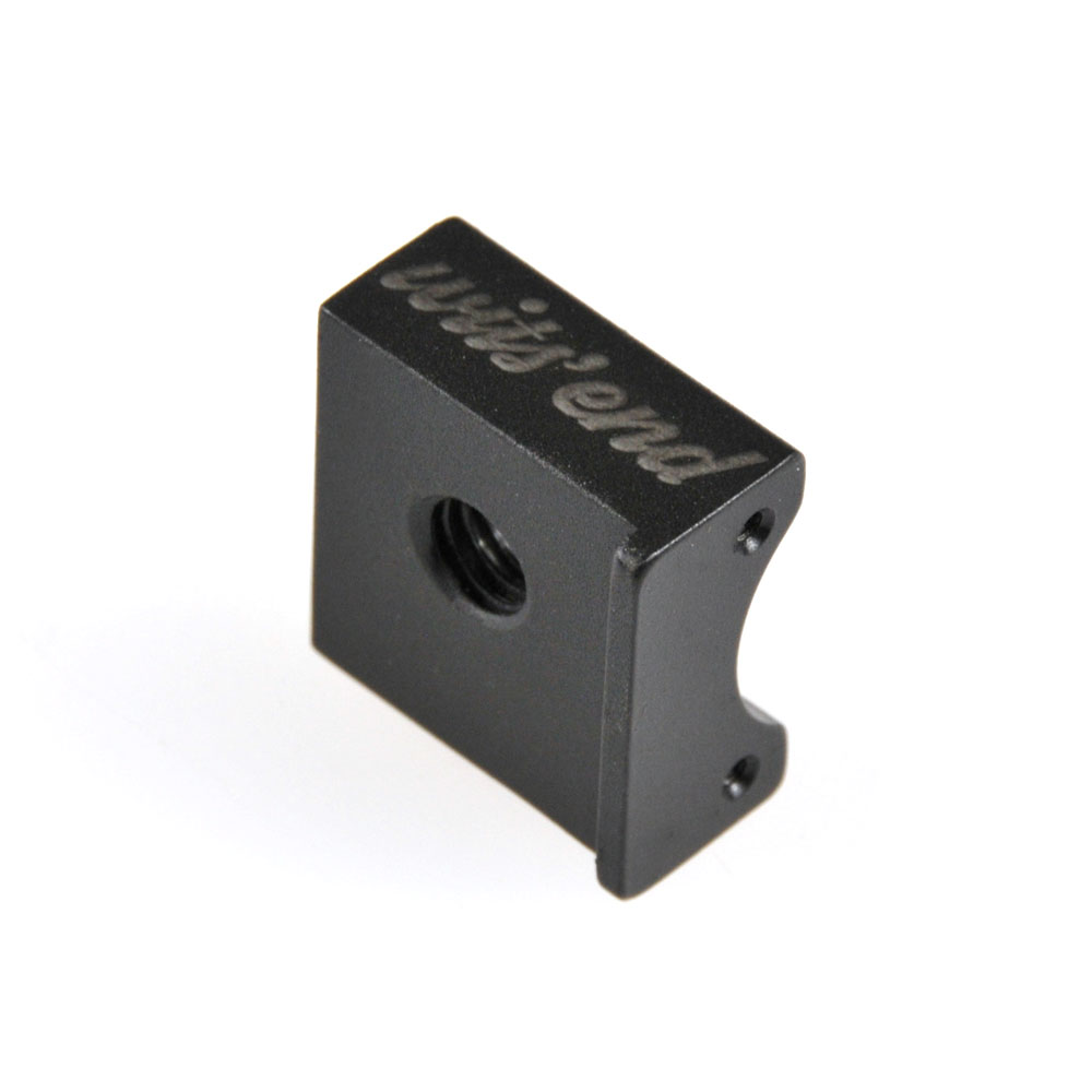 Wits'-End-Boost-Switch-Mount.jpg